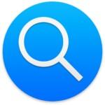 Spotlight icon - چگونه از آفرهای شرط رایگان یا فری بت (Free bet) در TATALBET استفاده کنیم؟