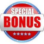 bonus 2 - سایت تتل بت (tatalbet) ثبت نام در تتل بت