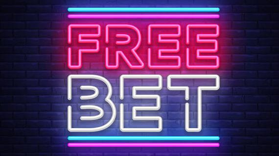 free bet promotions - چگونه از آفرهای شرط رایگان یا فری بت (Free bet) در TATALBET استفاده کنیم؟