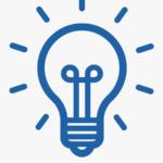 knowledge icon - چگونه از آفرهای شرط رایگان یا فری بت (Free bet) در TATALBET استفاده کنیم؟