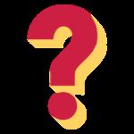 q icon - چگونه از آفرهای شرط رایگان یا فری بت (Free bet) در TATALBET استفاده کنیم؟