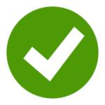 tik - چگونه از آفرهای شرط رایگان یا فری بت (Free bet) در TATALBET استفاده کنیم؟